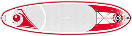 Bic Sup 10'6 Air 462px