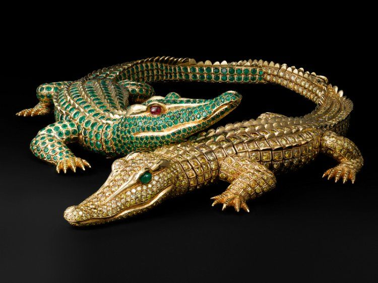 collier_crocodiles_cartier_paris_commande_de_1975_c_v._wulveryck_collection_cartier.jpg