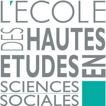 logo-ehess-20cm.jpg