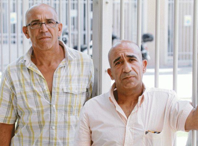 Deux acquittement à la cour d'assises du Gard