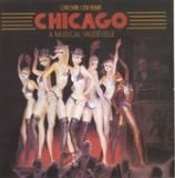 Chicago Original Cast Album