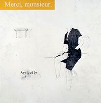 Marlene, 2006 Acétate de polyvinyle, pigments, acrylique, graphite et sérigraphie sur toile de coton sans apprêt 190 x 185 cm