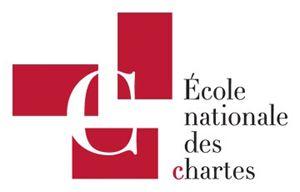 logo-enc.png