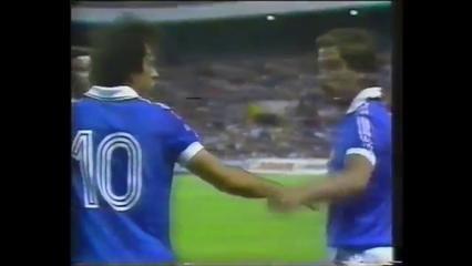 Battiston et Schumacher: les retrouvailles sur France Bleu Béarn
