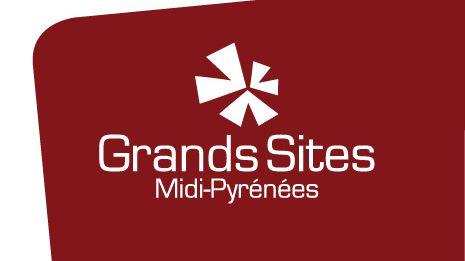 les grands sites de Midi-Pyrénées