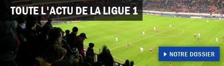 actu_foot_ligue1