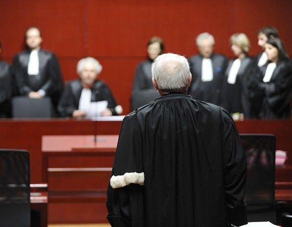 Comment les avocats se mettent les jurés dans la poche ?