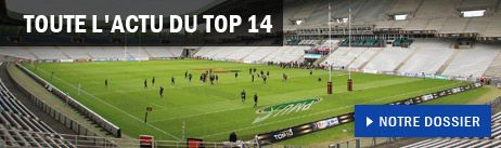 top14_rugby