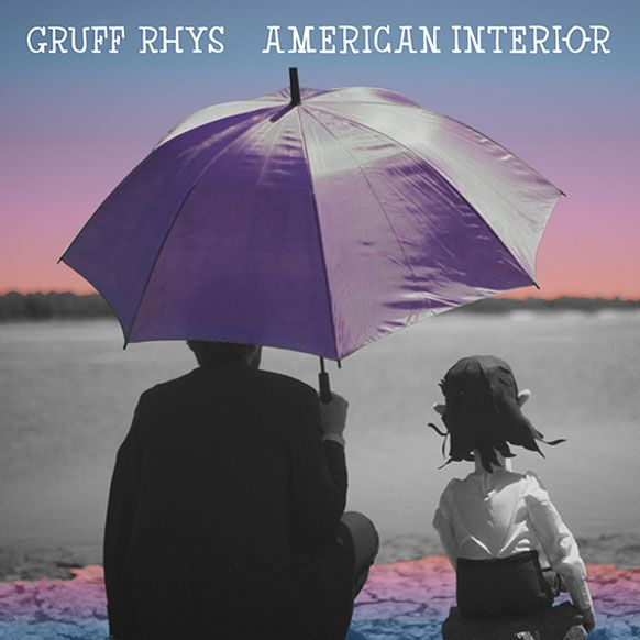 gruff-rhys-american-interior.jpg