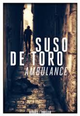 De Toro