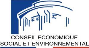 logo_typo_helvetica_sans_rf.png