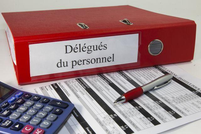 Dépasser les dix salariés crée pour l'entreprise une obligation de représentation des salariés