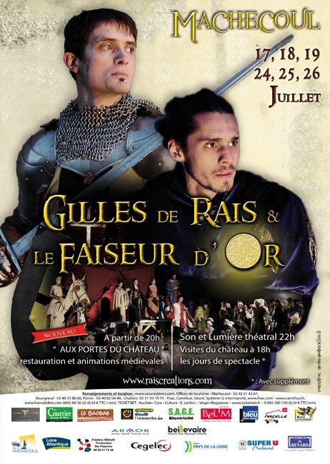 14 07 17 Gilles de Rais aff