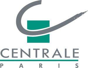 logo_centraleparis-300dpi.jpg