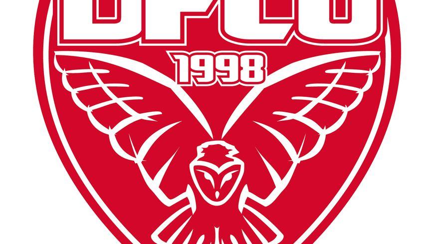 DFCO logo 2014