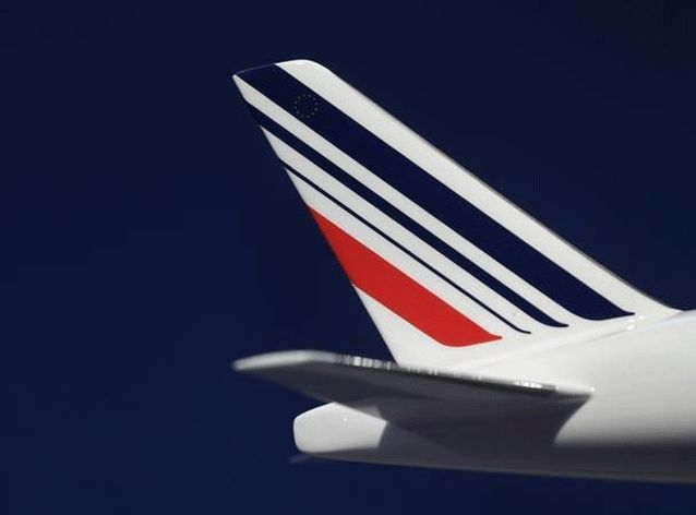 Air France vers la grève