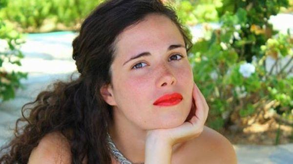 Un festival en hommage à la jeune soprano Eva Ganizate