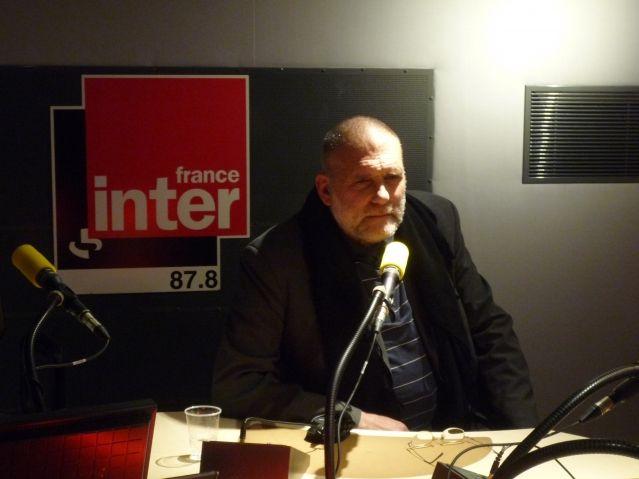Paolo Dall Oglio