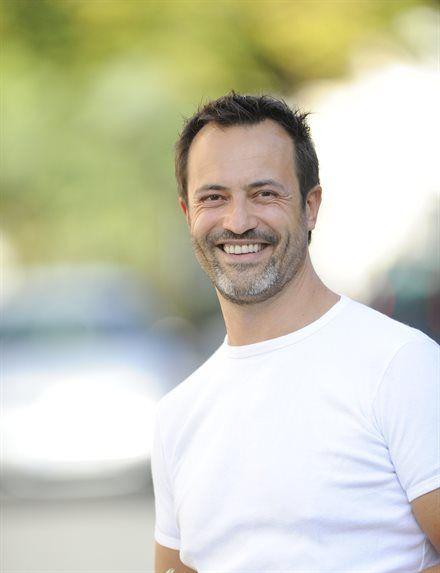 Jean-Christophe Texier