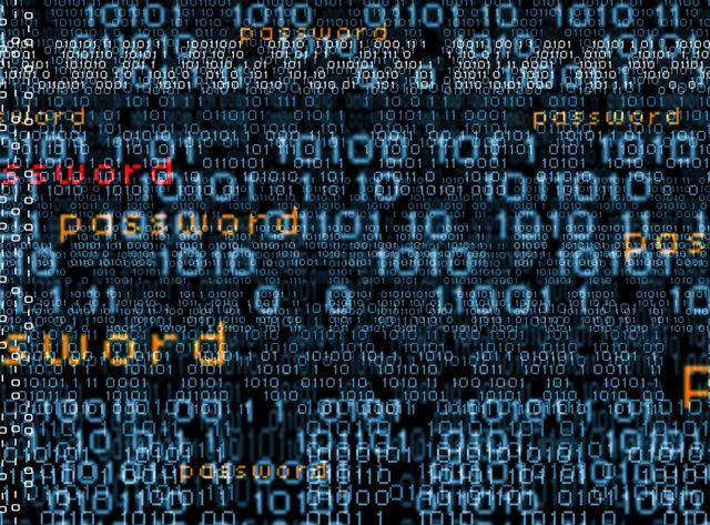 500 millions de comptes mails auraient été piratés.