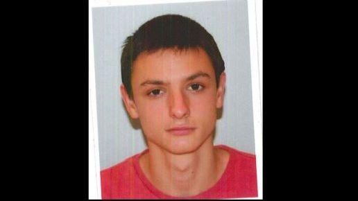 Appel à témoins pour retrouver Antoine disparu à Ille-sur-Têt