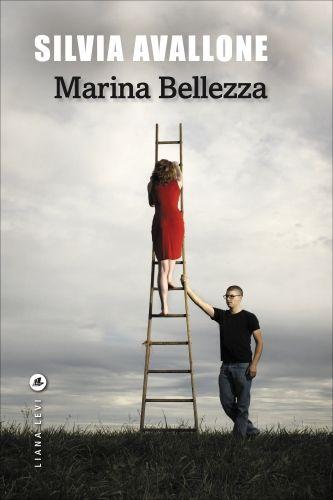 Silvia Avallone-Marina Bellezza