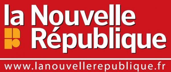 La Nouvelle République du Centre