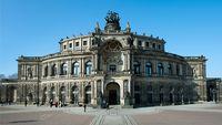 Saxe : 5 millions d'euros supplémentaires pour la culture