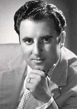 Carlo Bergazni
