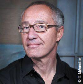 Thierry Beistengel