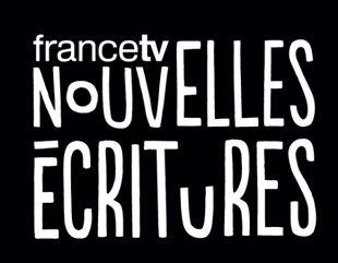 France TV Nouvelles écritures