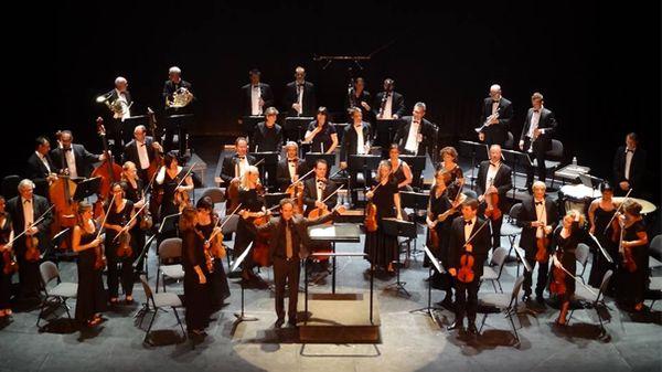 L'Orchestre Dijon-Bourgogne en passe d'être sauvé
