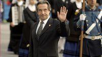 Riccardo Muti quitte l'Opéra de Rome