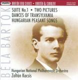 Bartok -Zoltan Kocsis