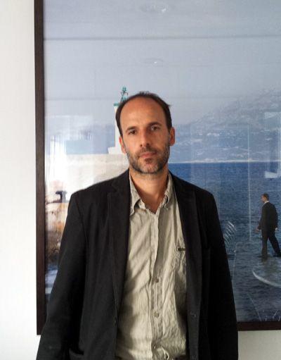 Yohann Aucante
