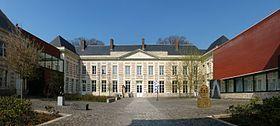 Musée Matisse du Cateau Cambresis