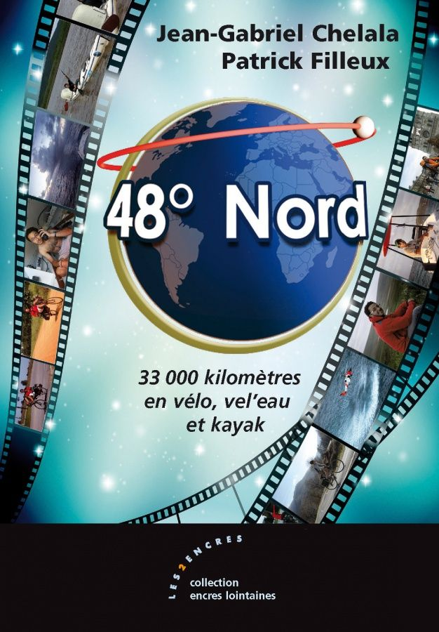 """48° Nord"""