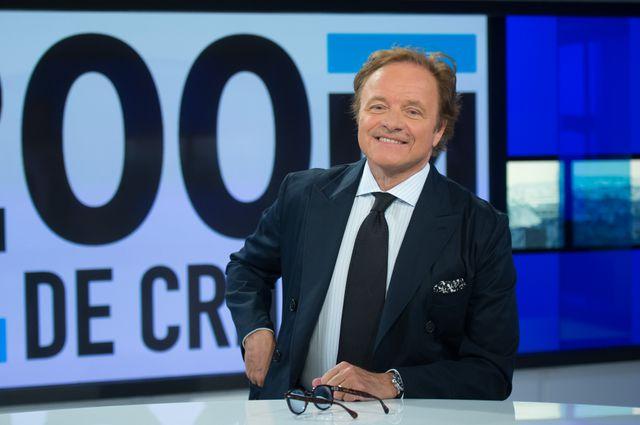 Guillaume Durand et ses 200 millions de consommateurs