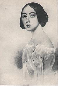 Pauline viardot