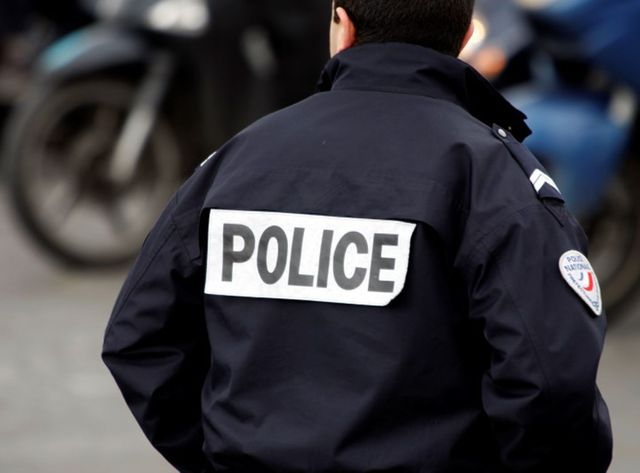 Trois djihadistes présumés arrêtés en région parisienne