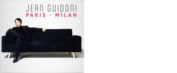 """Paris-Milan"" le 13 otcobre 2014"