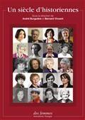 Un siècle d'historiennes