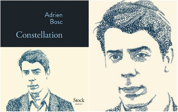 "VISUEL roman ""constellation"" adrien bosc - mea 603 380"
