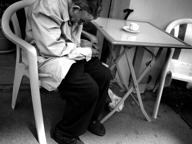 Les petites retraites devraient quand même être revalorisées