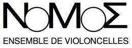 Logo NOMOS