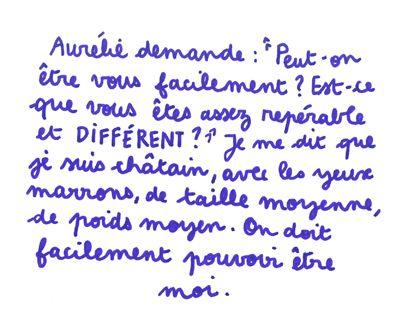 Amélie 5