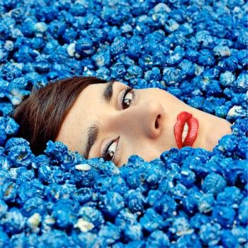 Yelle-couv