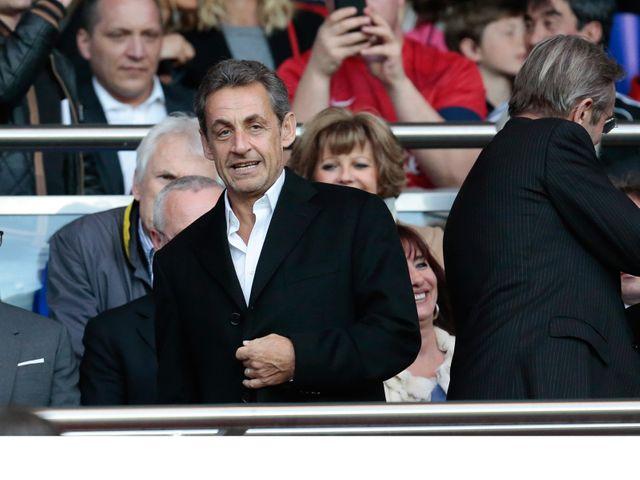 Viendra, viendra pas.. Sarkozy joue à cache-cache avec les militants UMP