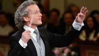 Démission de Franz Welser-Möst, directeur musical de l'Opéra de Vienne