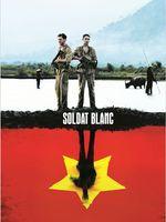Le Soldat blanc